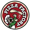 Pizza Factory Coeur d'Alene