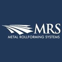 Metal Rollforming Systems
