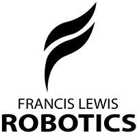 Francis Lewis High School Robotics Team