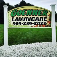 Goenner LawnCare LLC