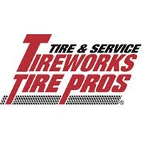 Tireworks Tire & Service Tire Pros