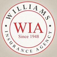 Williams Insurance Agency