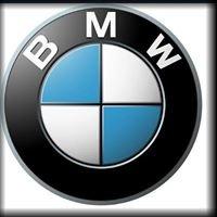 Autohaus Ungeheuer BMW
