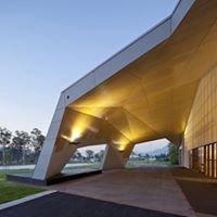 Somerset Civic Centre- Esk