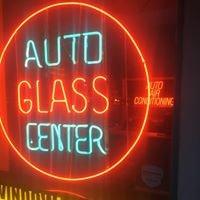 A&T Retro Auto Glass and Radiator, Inc.  (631)451-0000