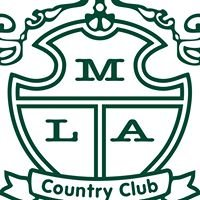 Meadow Lake Acres Country Club