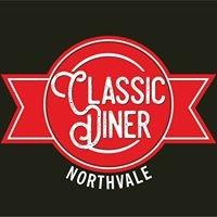 Northvale Classic Diner