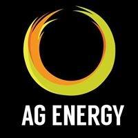 Ag Energy Solutions, Inc.