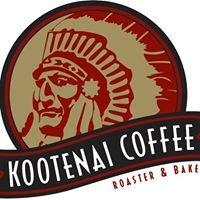Kootenai Coffee