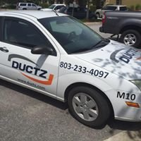 Ductz of Greater Columbia