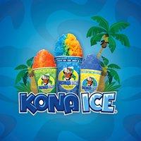 Kona Ice of Spokane