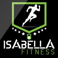 Isabella Fitness