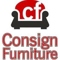 Consign Furniture & Jewelry Liberty Lake, WA