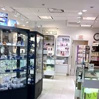 Scentsations Jewelry Fragrance and Gift Gallery