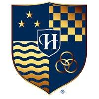 Hershey Insurance Group