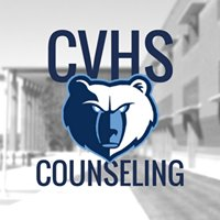 CVHS Counseling & Career Center