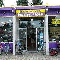 Edward's Jewelry & Loan