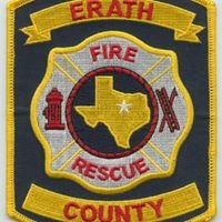 Erath County Volunteer Fire Rescue