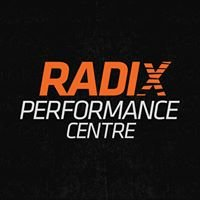 Radix Performance Centre