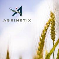 Agrinetix