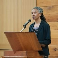 The Parkmont Poetry Festival