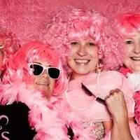 The Community Breast Care Project