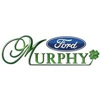 Murphy Ford