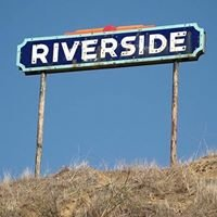 The City of Riverside, Once Upon a Time in Riverside