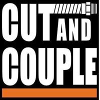 Cut And Couple