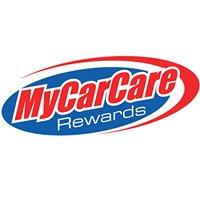 MyCarCareRewards