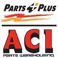 ACI Parts Plus