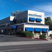 Southwest Bonding and Insurance Services Inc.