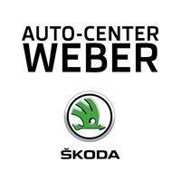 Auto-Center Weber