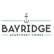 Bayridge Apts.