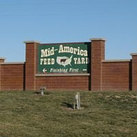 Mid-America Feed Yard