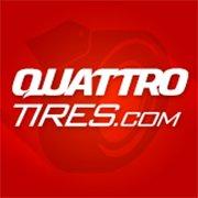 Quattro Tires