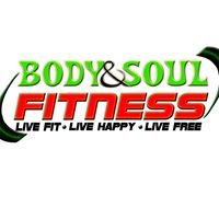 Body and Soul Fitness