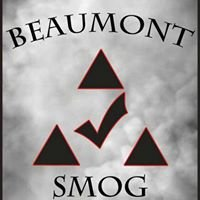 Beaumont Smog Test Only