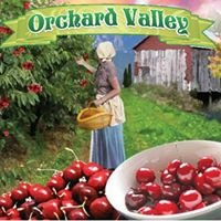 Orchard Valley Bread