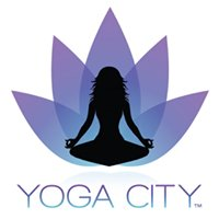 Yoga City Teacher Training