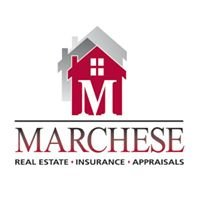 Marchese Real Estate