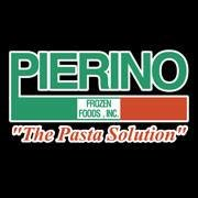 Pierino Frozen Foods Inc.