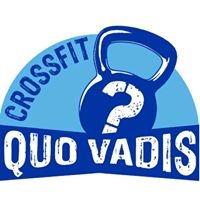 CrossFit Quo Vadis