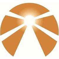 Trustpoint Insurance Agency