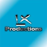 LX Productions
