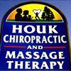 Houk Chiropractic