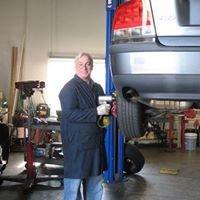 Camino Import Auto Service
