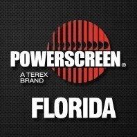 Powerscreen of Florida