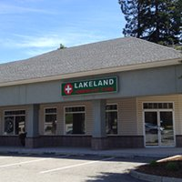 Lakeland Immediate Care
