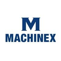 Industries Machinex